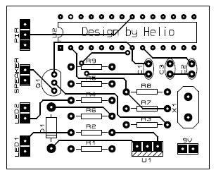 wiring diagram for trailer board with Laptop Dc Jack Wiring Diagram on 220v Hot Tub Wiring Diagram additionally Gmc Yukon Xl Wiring Diagram additionally Ls Standalone Wiring Harness Diagram likewise Wiring Harness Insulation in addition 2005 Ford Escape Limited User Manuals Repair.