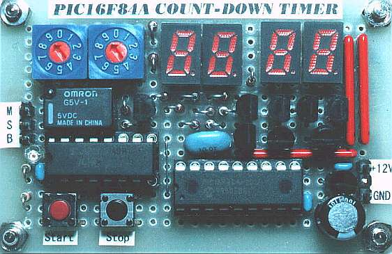 timer countdown led relay wiring diagram led relay wiring diagram led relay wiring diagram led relay wiring diagram
