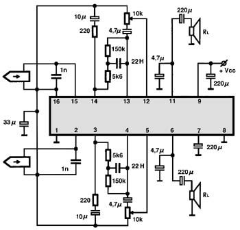 12 Volt 1   Relay further Showthread additionally Automotive Relays And Harness Diy E R30a Diy E R60a Diy E Rw F Diy E Rs as well Relay Diagram 5 Pin moreover Switch. on 5 pin relay wiring diagram