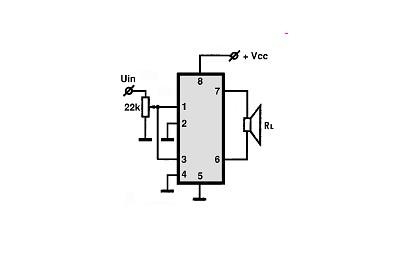 Circuit De  mande De Relais De additionally File Electron Interaction with Matter besides Simbol Elektronika in addition Circuitos Audio moreover Bc337 D. on transistor cross reference