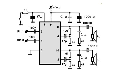 Reading Circuit Diagrams furthermore Ir Remote Control Home Appliances also Chlaser likewise Automatic White Led Emergency Light likewise Circuitos Audio. on ir transistor led circuit
