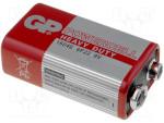 bateria 9 volt