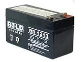 Bateria ácida de chumbo