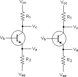 Diagram Electrical Wiring also Types Of Speed Sensor And Their  parison as well Tuneupmaintenance likewise Igbt Tester Schematic moreover Differences Between Serial And Parallel. on difference between a wiring diagram and schematic