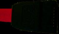 cabo de dados SATA