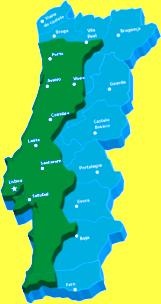 mapa de swicth off