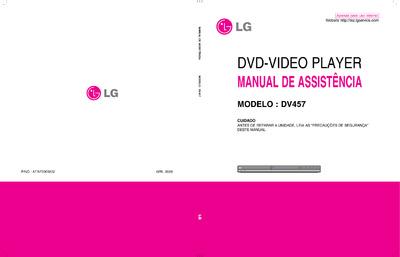 manual do dvd lg dv457 bigg boss 8 20 oct episode rh dragovip ml LG Instruction Manual LG Flip Phone Manual