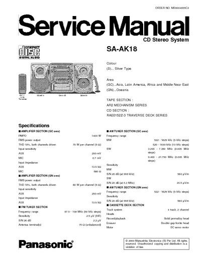 panasonic microwave inverter manual download
