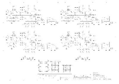 Behringer SL2442 Fx Pro Service Manual Repair Schematics