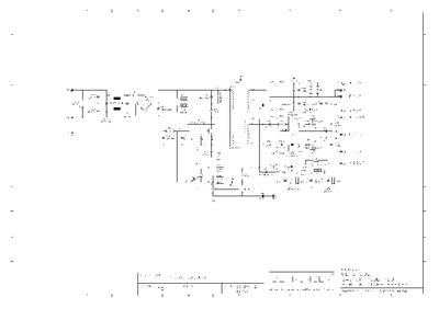 behringer x32 manual english pdf