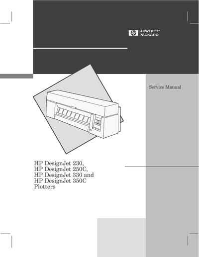 HP DESIGNJET 230 WINDOWS 7 64BIT DRIVER