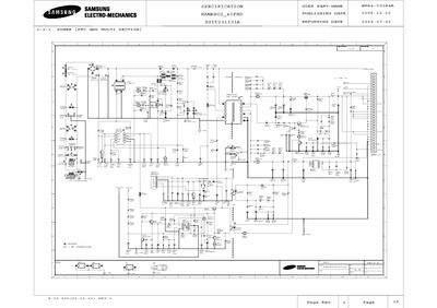 th_17712 Schematic Diagram Led Tv on lighting schematic diagram, television schematic diagram, home schematic diagram, toaster schematic diagram, ps3 schematic diagram, coffee maker schematic diagram, dishwasher schematic diagram, iphone schematic diagram, air conditioning schematic diagram, monitor schematic diagram, freezer schematic diagram, speaker schematic diagram, electronics schematic diagram, amplifier schematic diagram, hdmi schematic diagram, hp schematic diagram, kitchen schematic diagram, computer schematic diagram, ups schematic diagram, keyboard schematic diagram,
