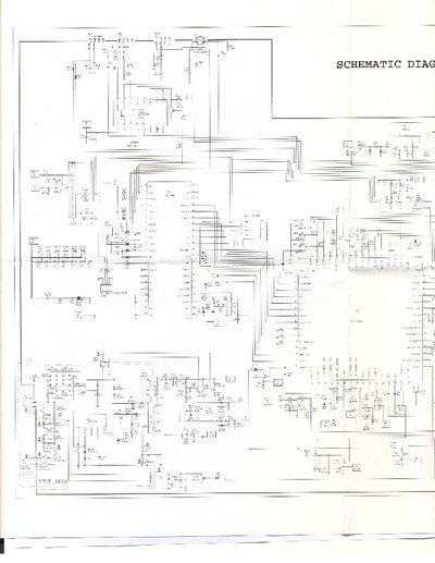 sankey 14n3a m37150m6 m61250  service manual  repair schematics