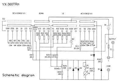 V Fbp Diagram furthermore L enwandler furthermore Maxresdefault likewise Ed E Fec D Eb B D D C together with Automatic Headlight Circuit. on solar schematic wiring diagram