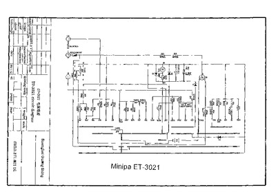 Electronic Circuits Schematics on Schematic Symbol For Crystal