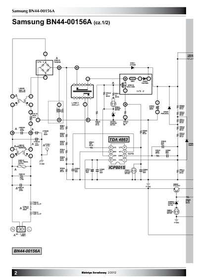 Simple Wind Battery Charger Circuit besides Classe Audio Dr 8 Schematic With Errata And Voltages 267892 besides 4 besides Chorus further 180685 Nakamichi Ia 3 Hum Buzz Schematics Service Manual. on samsung tv power