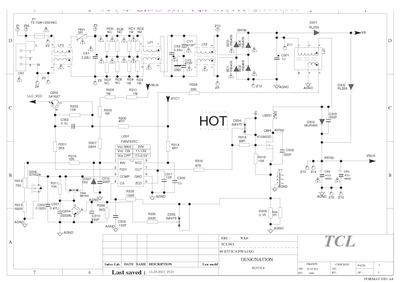 1989 ford festiva electrical wiring diagrams schematics