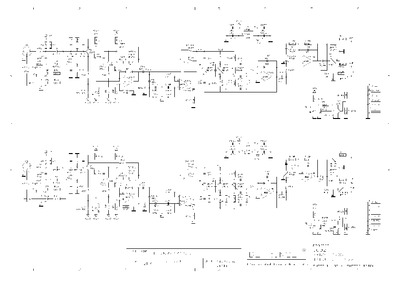 er szak film ma este behringer pmh3000 mixer sch.pdf ...