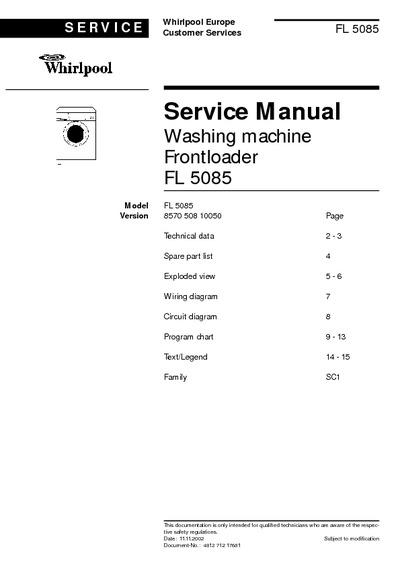 whirlpool dryer repair manual pdf