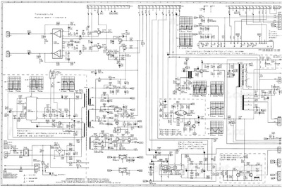 Timer Wiring Diagram likewise Decora Rocker Switch Wiring Diagram furthermore Leviton Logo Electrical Wiring together with 2 Pole Circuit Breaker Wiring Diagram also Gfci Outlet Wiring Diagram With 3 Wires. on leviton gfci wiring diagram