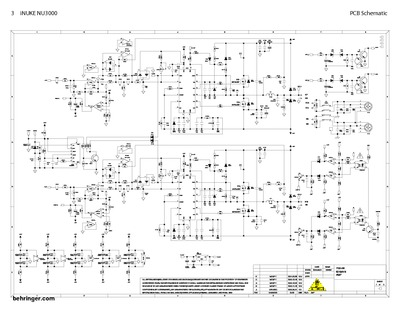 th_26194 Electrical Schematic Online on electrical books, electrical calculations, electrical assembly, electrical formulas, electrical symbols, electrical box types and uses, electrical controls, electrical layouts, electrical conduit, electrical code, electrical troubleshooting, electrical wiring, electrical drafting, electrical artwork, electrical diagrams, electrical data sheets, electrical kits, electrical area classification, electrical tools, electrical drawings,