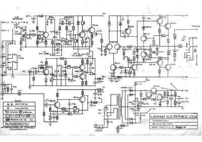 circuit schematics online circuit diagrams wiring diagram