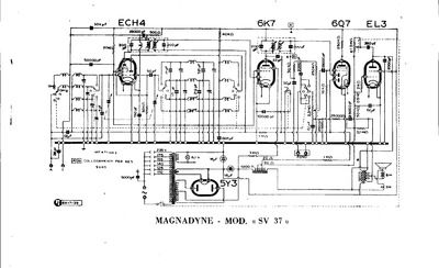 old radio schematics with Magnadyne Sv37 26569 on 492018328024573392 further Snow Plow Parts besides Wiring Diagram For Boat Horn in addition 1967 Mustang Wiring Diagram additionally Phone Broadcaster 2.