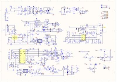 blackberry curve 8520 repair manual pdf