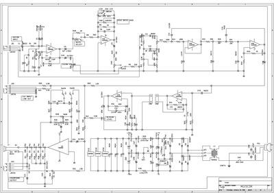 marshall amp schematic    marshall    mg15cdr  service manual  repair schematics     marshall    mg15cdr  service manual  repair schematics