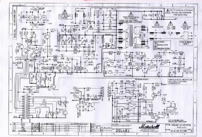 Marshall jubilee schematic circuit diagram wiring diagram online.