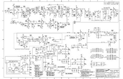 Fender Super-Sonic 60 Combo schematic Rev-A, Service Manual ... on john deere schematics, gretsch schematics, new holland schematics, valco schematics, heathkit schematics, shimano reel schematics, spinning reel schematics, evinrude schematics, car schematics, wiper motor schematics, computer schematics, tech 21 schematics, line 6 schematics, yamaha schematics, fishing reel schematics, akai schematics, daiwa reel schematics, engine schematics, mercruiser outdrive schematics, vox amp schematics,