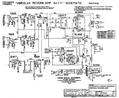 spring reverb wiring diagram with Digital Reverb Schematic on Marshall Wiring Diagram in addition Stage Center Reverb Schematic likewise Fender Hot Rod Deluxe Tube Schematic together with Studio workshop technical archive also Digital Reverb Schematic.