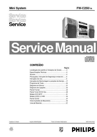 Cardinal Alaris Gp Service Manual U2013 Golden Biomed Manual Guide