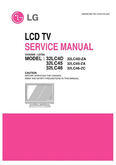 read a pdf file on your lg tv