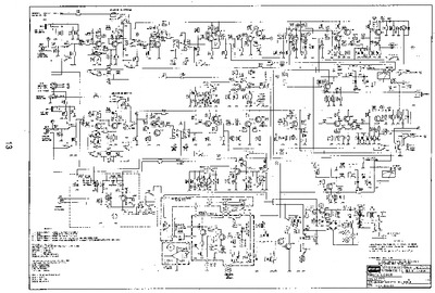 Intertherm Contactor Wiring Diagram