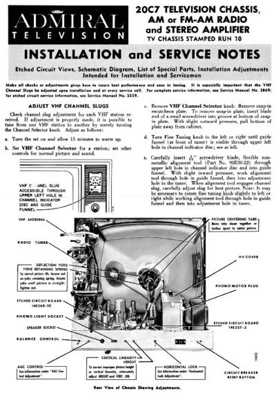 W10410996 Maytag Dryer Motor in addition Schematics With Dimensions additionally Schematics With Dimensions furthermore Feng Ta Induction Motor Coolant Pump Wiring Diagram in addition Arc 5 Transmitter Schematic. on admiral radio schematics