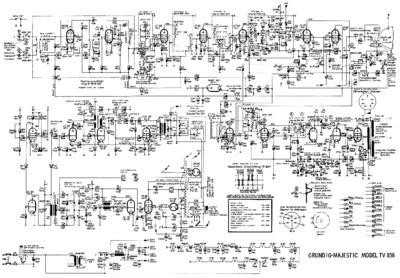 Grounding Block Diagram likewise Direct Tv Power Inverter besides Elcb Circuit Diagram as well Microwave Power Supply Circuit Diagram moreover 2 Pin Flasher Relay Wiring Diagram. on panasonic inverter wiring diagram