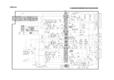 Vizio Sound Bar Wiring Diagram together with Samsung Tv Connector likewise Vizio Connection Diagram in addition Wiring Diagram Trailer Hook Up additionally Time Warner Hook Up Diagrams. on vizio hook up diagrams