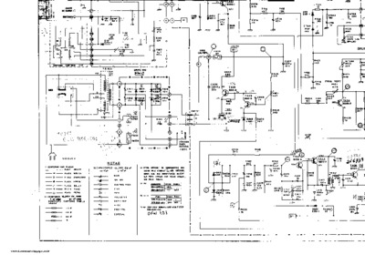 gibson sg wiring diagram with Mosrite Wiring Diagram on Wiring Diagram For Charvel Model 2 together with Wiring Diagram For Gretsch further 1238299 besides Gibson Explorer Wiring Diagrams in addition Epiphone Les Paul Standard Wiring Diagram.