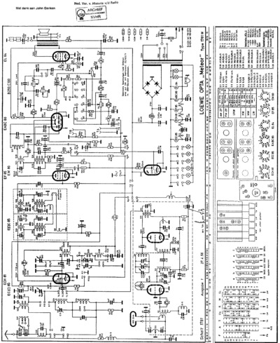 In System programming further Viewtopic furthermore Wiring Diagram 30   Plug further Q Day What Height Should Sockets Be besides Cat5 Phone Wiring Diagram. on wiring diagram for telephone socket