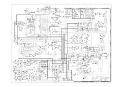MAG 796PF WINDOWS 7 X64 TREIBER