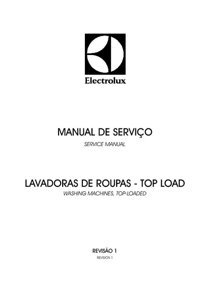 The Operational  lifier as well Circuitos Audio likewise Manual Servico Lavadoras Electrolux Top Load 4037 further 12246739087 as well Transmission Electron Microscopy. on transistor cross reference