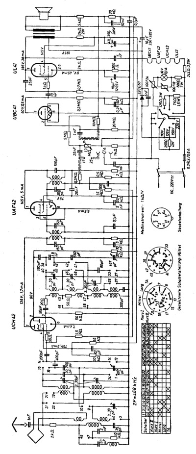 transistor cross reference guide pdf