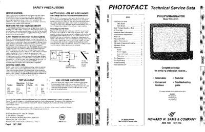 tv philips repair schematics wiring schematic
