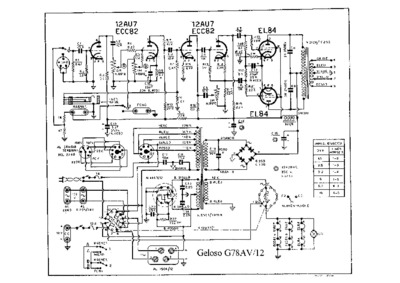 1978 Ford Pickup Wiring Diagram additionally Pontiac 4 Door Cars as well Discussion T10175 ds721151 likewise Old Radio Schematics also 1966 Bronco Wiring Diagram. on 1984 mustang radio wiring diagram