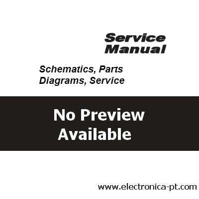 Vestel 17MB82S VES315WNDL-N01 Philips 32HFL2809D/12, Service Manual