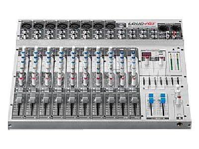 LOUDVOXML1202FXCOMPACTMIXER.jpg