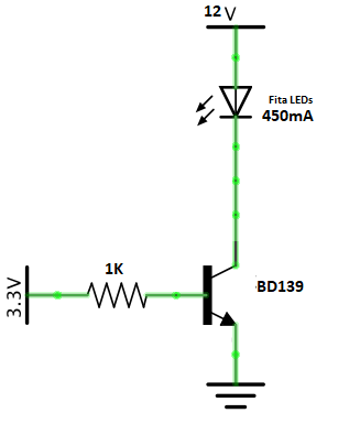 Transistor-s-val.png