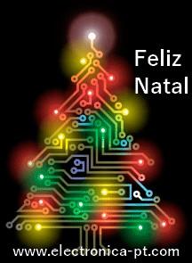 Feliz-natal.jpg