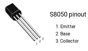 Transistor-S8050.jpg
